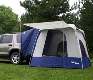 all things jeep sportz 80000 suv tent for jeep grand
