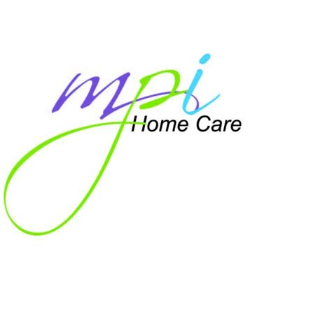 home care agency in michigan expands staff
