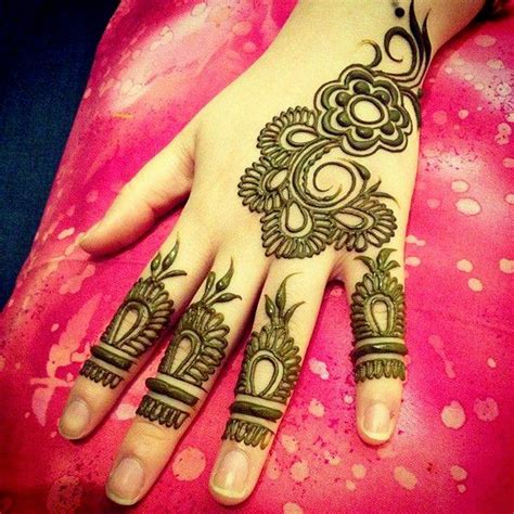 designing the beautiful quick eyes latest beautiful arabic mehndi designs