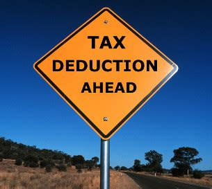 buy house tax deduction is there a tax deduction for buying a house 28 images homeownership tax deductions