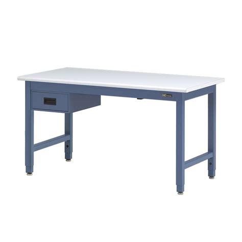 heavy duty benches iac heavy duty steel workbench w 6 drawer 30 36 quot x 48 96