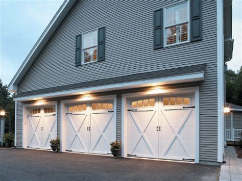 overhead door harrisburg pa garage door repair harrisburg pa 28 images garage