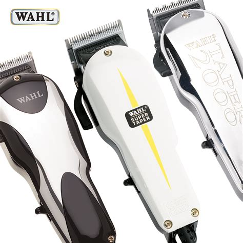 wahl beard trimmer tutorial wahl clipper companies news videos images websites wiki
