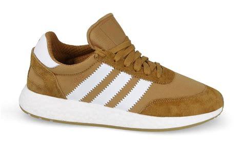 s shoes sneakers adidas originals i 5923 iniki runner cq2491 best shoes sneakerstudio