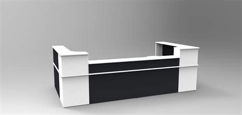 discount reception desk special offer reception desks