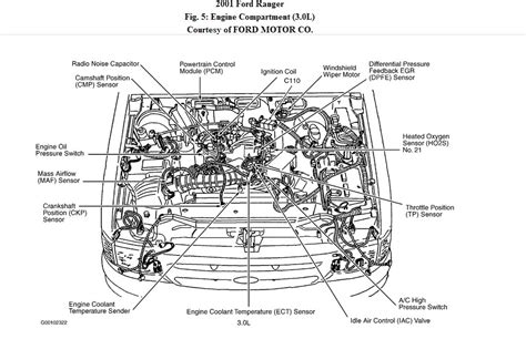 bmw e39 lifier wiring diagram also radio honda radio
