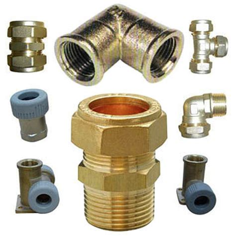 Plumbing Fittings by 169 Sigma Montaj Buzau Gas Electrical Sanitary And
