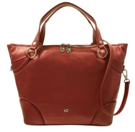 Braun Buffel Viktoria Shoulder Bag braun buffel handbags top shop womens envelope chain