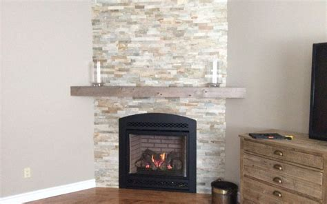Martin Fireplaces by Martin S Fireplaces Your Fireplace Dreams Come True