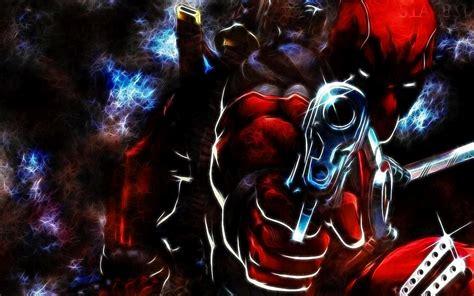 Casing Hp Lg G4 Comics Deadpool Wallpaper Custom Hardcase deadpool wallpaper and background image 1440x900 id 662867