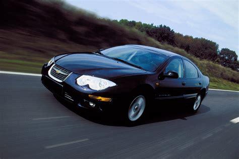 how petrol cars work 1999 chrysler 300m engine control chrysler 300m specs photos 1998 1999 2000 2001