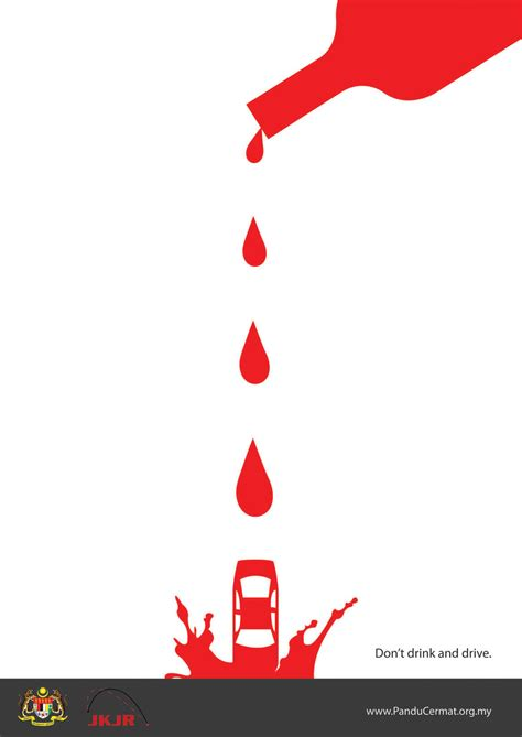 poster design road safety road safety poster 1 by eich sama road safety