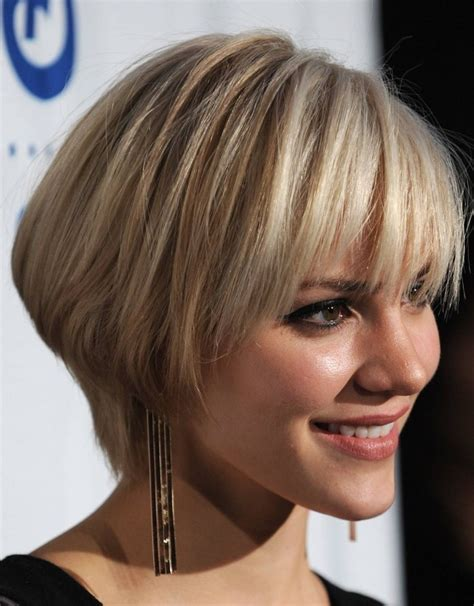 what is the difference in bob haircuts short layered inverted bob haircuts hairstyles ideas