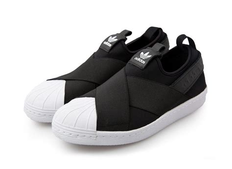 Adidas Slip On 3 adidas superstar slip on