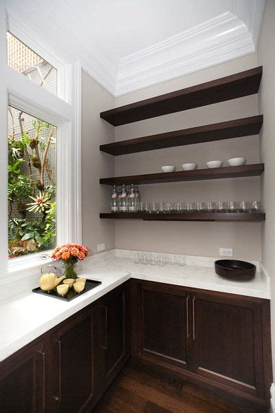 Modern Butlers Pantry Designs by 25 Best Ideas About Modern L Shaped Kitchens On L Shaped Kitchens