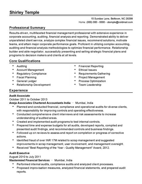 Social Compliance Auditor Cover Letter by Sle Resume Compliance Auditor Resume Exles Near Orlando Assistant Compliance Officer Sle