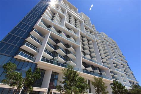 w south beach miami beach fl hotel reviews tripadvisor w south beach condo hotel miami beach condos for sale