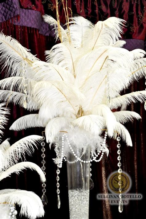 great decorations 20s wedding wedding great gatsby deco styles