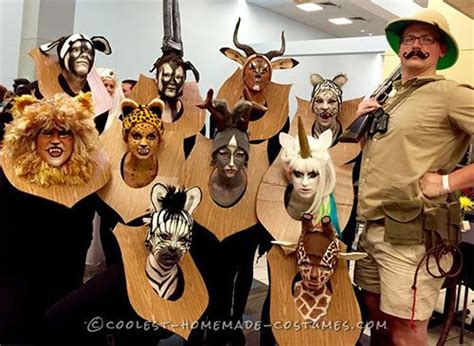 girl group themes for halloween 69 best halloween costumes for groups images on pinterest