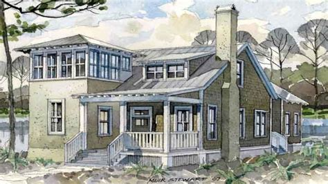 allison ramsey architects cottages allison ramsey architects allison ramsey