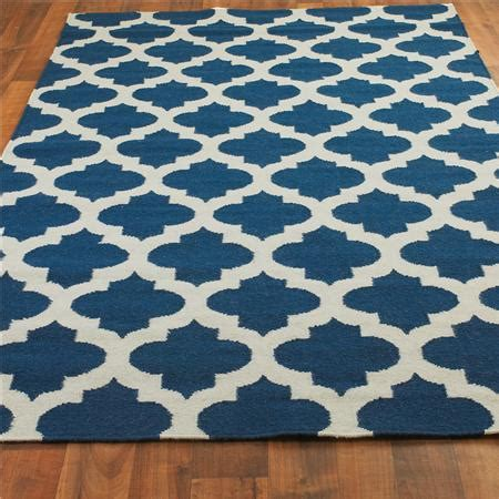 cheap dhurrie rugs ironwork trellis dhurrie rug dhurrie rugs inexpensive rugs and ivory