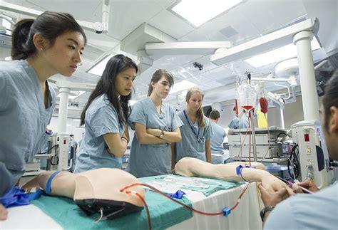 Top Nursing Schools - 25 best ideas about nursing universities on