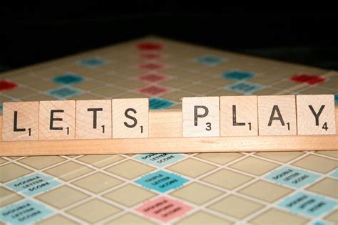 scrabble for scrabble clipart clipart suggest
