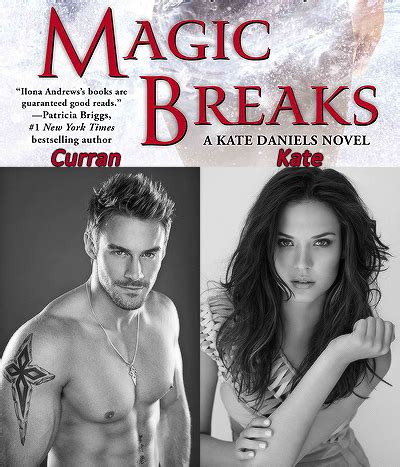 Magic Breaks Kate magic breaks kate 7 by ilona reviews