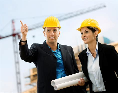 civil engineering a great profession civil engineering
