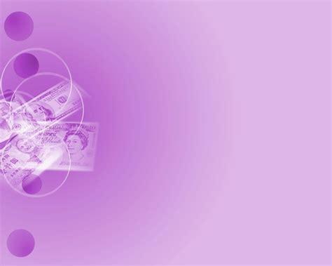 themes cho powerpoint 2010 theme t 237 m nhạt d 224 nh cho powerpoint dễ thương