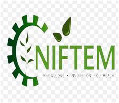 Niftem Mba by Niftem B Tech Admission 2017 Application Seats Course Fees