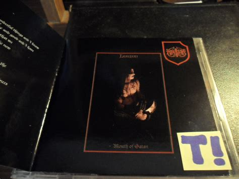 marduk heaven shall burn sealed marduk heaven shall burn album 1996