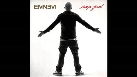 eminem rap god mp3 eminem rap god mp3 download cdq youtube