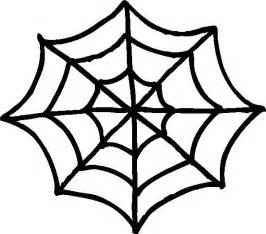 spider web clipart cliparts and others art inspiration