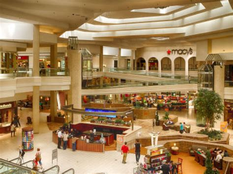layout of fox valley mall black friday tips local hours advertisements deals