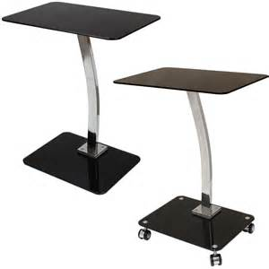 Laptop Desk Stand Laptop Desk Stand For Bed Review And Photo