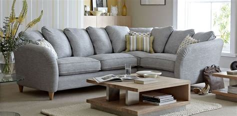 wallpaper to match grey sofa 1000 images about grey mustard d 233 cor on pinterest