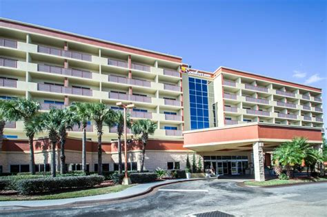 comfort inn sf hotel comfort inn orlando lake buena vista ex holiday inn