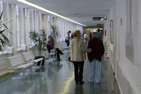 imagenes de hospitales mentales aqu 237 no hay qui 233 n duerma noticias elmundo es