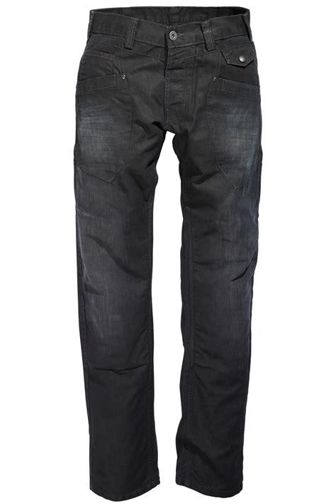 Motorradjeans Kevlar Wasserdicht by Difi Phoenix Motorrad Kevlar Jeans Im Offiziellen Motoport