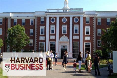 Mba Harvard Linkedin by αυτό είναι το μυστικό για να γίνει κανείς φοιτητής του