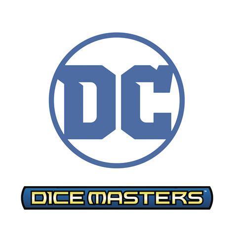 printable dice masters cards sep168743 dc dice masters batman incv card previews world