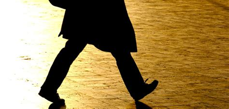 how to a to walk the lead taking a walk may lead to more creativity than sitting study finds