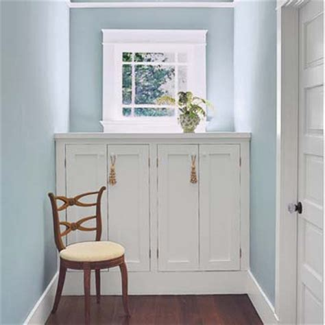 window cabinet built in storage ideas this house