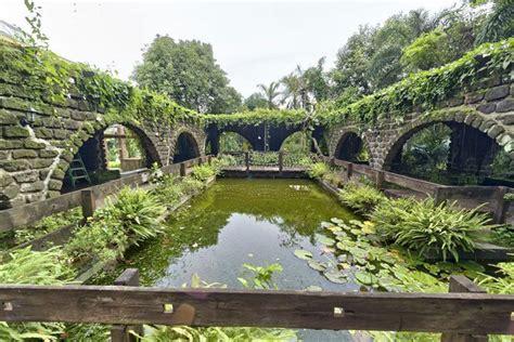 jardin de miramar jardin de miramar antipolo city rizal