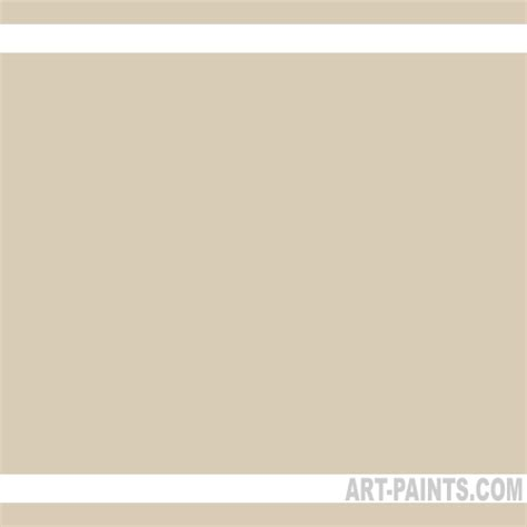 almond color paint toasted almond interior exterior enamel paints d13 2