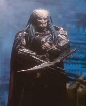top knot xenopedia the alien vs predator wiki wikia image avp elder predator jpg xenopedia the alien vs