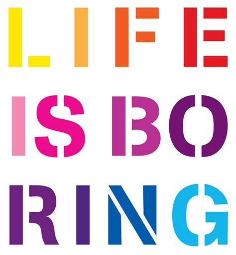 In Boring And Live by D S Peak Single Now