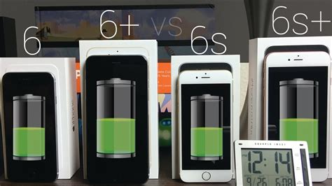 battery life iphone   iphone    iphone    youtube
