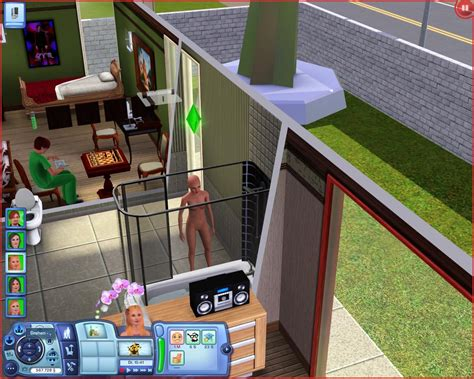 blur pc game mod sims 2 naked blur sexual movie